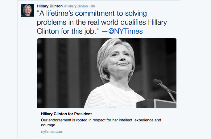 clinton-and-ny-times