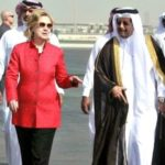 qatari_officials_offered_to_donate_1_million_to_bill_clinton_s_c-m-23_1476537801363