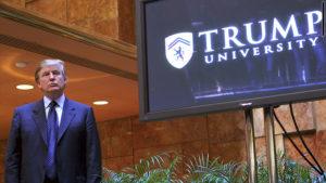trump-university-780x439